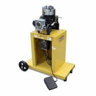 Baileigh Industrial WP-1800F Welding Positioner-1