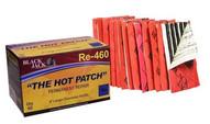 Blackjack Tire Supplies Inc BCRE-460 4 Large Diameter 60 Tirestring Refills-1