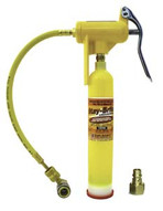 Bright Solutions 130221 64 Dose Pro Shot Dye Injection System-1