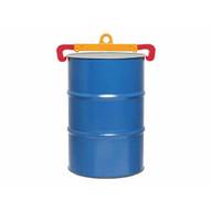 Bison Lifting HDL-05 Horizontal Drum Lifter 12 Ton-1