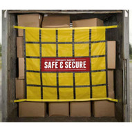 Bednet BN-0520 Freight Saver Xp-1