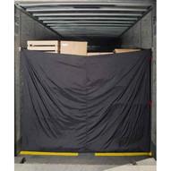 Bednet BN-0540 Freight Saver Shield-1