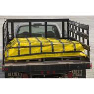 Bednet BN-0713 Stake Truck Net - Large-1