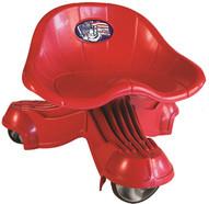 Omega 5131 Tail Bone Rough Rider Seatcreeper-1