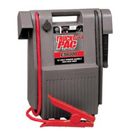 Es6000ke 3000 Peak Amp Battery Booster Pack-1