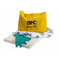 Brady SKO-PP Portable Economy Spill Kit™ - Oil Only-1