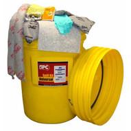 Brady SKR-95 95 Gallon Drum - Reform™-1