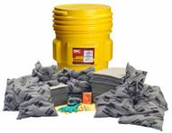 Brady SKA65 65 Gallon Lab Pack - Allwik�-1