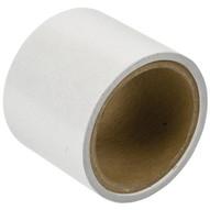 Brady 78987 Reflective Stripes Checks & Color Tape - 3 W X 5 Yds - White-1