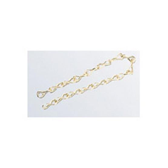Brady 98859 Stainless Steel Jack Chain-1