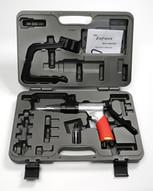 Blair BT11300 11300 Enforcer Spotweld Drill-1