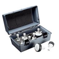 Gardner Bender BVS-240 Pvc Plug Set 2-4-1