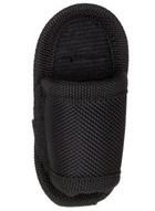 Bayco 300-HOLSTER Tac Led Light Holster -cordura - Tac Series-1