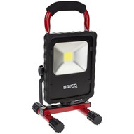 Bayco SL-1512 2200 Lumen Led Single Fixturework Light-1