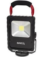 Bayco SL-1514 2200 Lumen Led Single Fixturework Light Wmagnetic Base-1