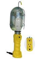 Bayco Sl-425a 25 Foot Incandescent Drop Light-1