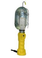 Bayco Sl-426 50 Foot Incandescent Drop Light-1