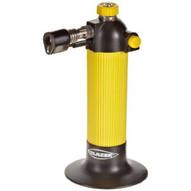 Blazer 189-3002 Mt3000 Hot Shot Bench Torch -yellow-1