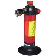 Blazer 189-3004 Mt3000 Hot Shot Torch - Red-1