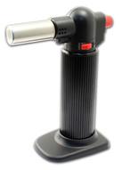 Blazer 189-8010 Turbo Flame Big Buddy Torch-1