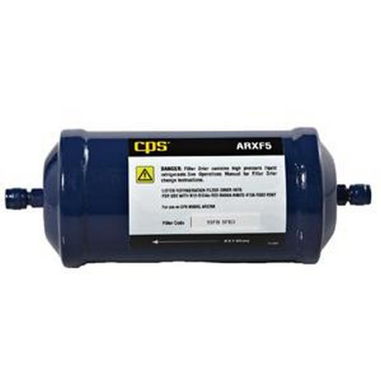 U-view Cps ARXF5 Replacement Filter For Ar2788sfx134a-1
