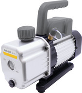 U-view Cps TAVPC48SU 1.5 Cfm Single-stage 115vcompact Vacuum Pump Tech-set-1