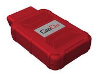 Launch Tech 2419638 Ld Mobile- Light Duty Scanner& Dpf Tool-1