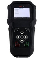 Launch Tech BATTRT Battery Tester & Reset Toolwith Obdii-1