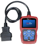 Launch Tech 775440 Battery Plus Reset And Relearntool-1