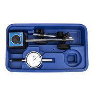Central Tools 3D107 1 Indicator Set With Ip54rated Indicator-1