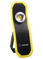 111133 Cliplight Curve Cob Led-1