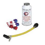 Cliplight 946kit Super Seal Premium A c System Leak Repair Kit-1
