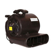 Pearson Industries Turbo Air Mover Carpet Dryer 115V-2