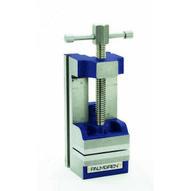 Palmgren 9612152 Drill Press Vise 1.5 In-1