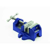 Palmgren 9612153 Drill Press Vise Wlugs 1.75 In-1