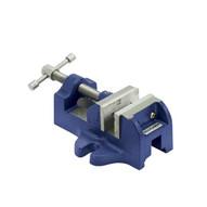 Palmgren 9612302 Drill Press Vise Wlugs 3 In-1