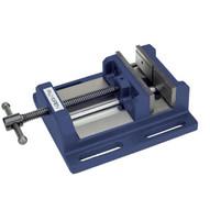 Palmgren 9612303 Low Profile Drill Press Vise 3 In-1