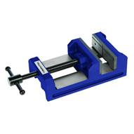 Palmgren 9612603 Drill Press Vise 6 In-1