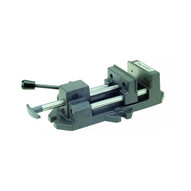 Palmgren 9612821 Quick Action Vise 8 In-1
