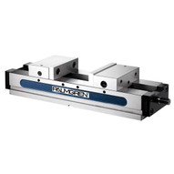 Palmgren 9625934 6 In Dual Force Self-centering Vise-1