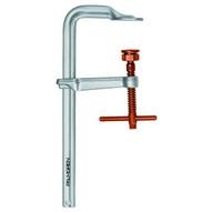 Palmgren 9629412 0-12 Heavy Duty Copper Spindles-1