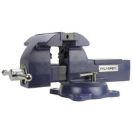 Palmgren 9629748 Comb. Bench & Pipe Vise 8 In-1