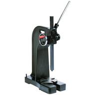 Palmgren 9661302 Ratcheting Arbor Press 3 Ton-1