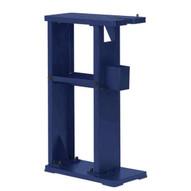Palmgren 9670103 Arbor Press Heavy Duty Work Stand-1