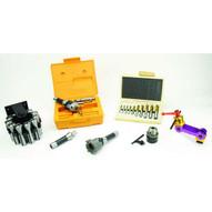 Palmgren 9670172 Milling Starter Kit-1