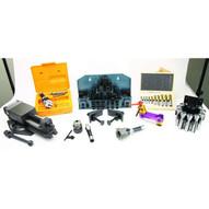 Palmgren 9670173 Milling Starter Kit Wclamping-1