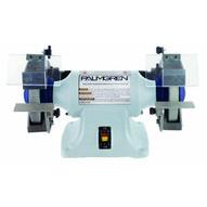 Palmgren 9682061 6 In 13hp 115230v Grinder No Dust Collection-1