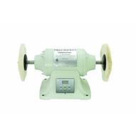 Palmgren 9682107 8 In. 1hp 115240v Variable Speed Bench Grinder-1