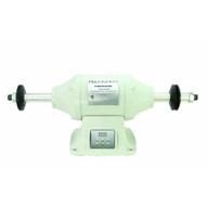 Palmgren 9682108 10 In. 1.5hp 115240v Variable Speed Bench Grinder-1