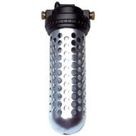 Coilhose Pneumatics 8422 Desiccant Air Dryer 1 4 Port Size-1